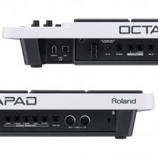 Roland Spd-30 Wh