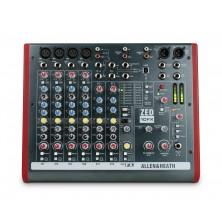 Allen-Heath Zed-10Fx