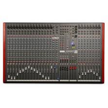 Allen-Heath Zed-428