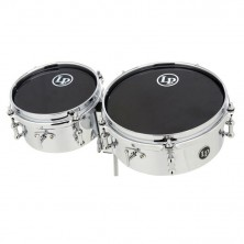 Lp Lp845-K Pailas Mini Timbalitos