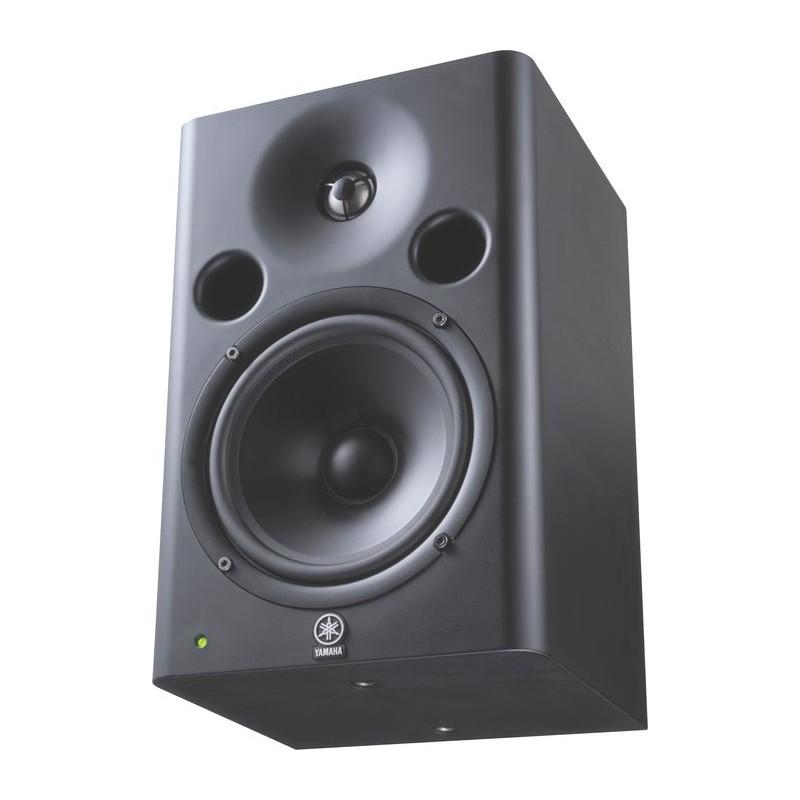 Yamaha Msp7 Studio