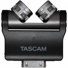Tascam Im2X