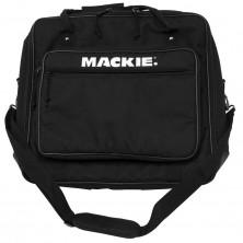 Mackie Bag 1604Vlz Pro