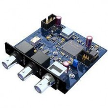 Rme Tco-Ff (Para Fireface 800)