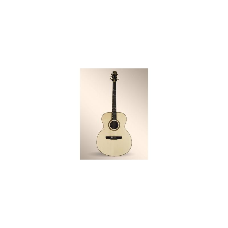 Alhambra J-Luthier