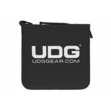 "Udg U9648Bl 12"" Tone Control Sleeve"