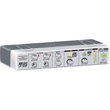 Behringer Mix800 Minimix