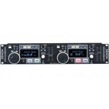Denon Dj Dn-D4500 Mk2