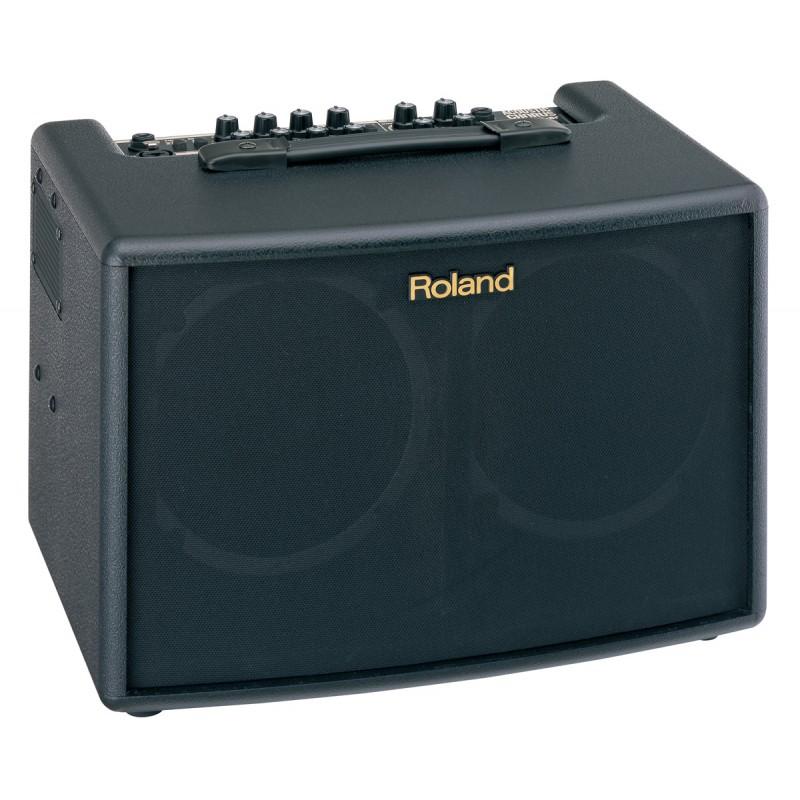 Roland Ac-60