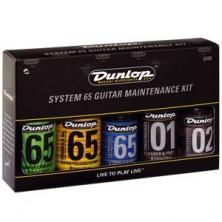 Dunlop 22 6500 Kit