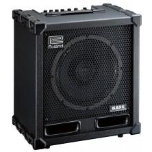 Roland Cb-120Xl