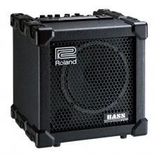Roland Cb-20Xl