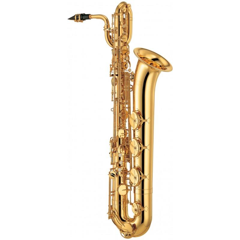 Yamaha Ybs-32