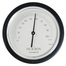 Pick BoyAa-150