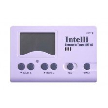 Intelli Imt-102