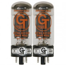 Groove Tubes Gt6L6Chpqm