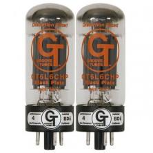 Groove Tubes Gt6L6Chpqm
