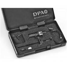 Dpa Vo4099G