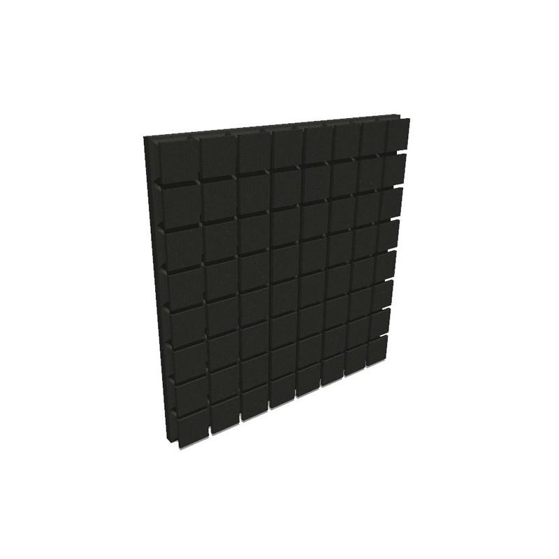 Vicoustic Flexi Panel A50