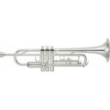 Yamaha Ytr-3335-S