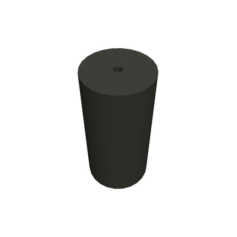 Vicoustic Roundbass 360