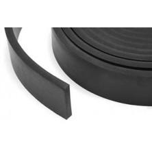 Vicoustic Rubberstrip - Strip 1 Cm X 1000 Cm