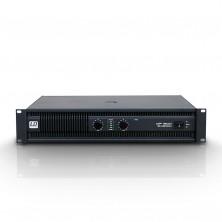 Ld Systems Deep2 600 - Etapa Amplficaci