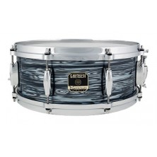 "Gretsch Rn1-5514S-Sop Renow Maple 14"" Silver Oyster Pearl"