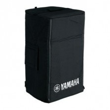 Yamaha Spcvr-1201 Bag Dxr12 / Dbr12 / Cbr12