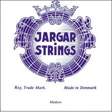 Jargar Cromo 3