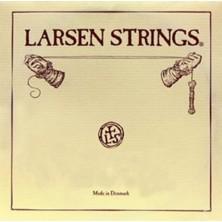 Larsen 2
