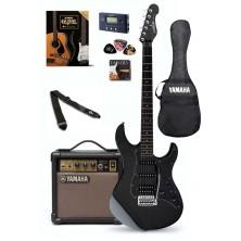 Yamaha Eg112 Pack