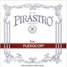 Pirastro Flexocor 3361 1