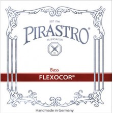 Pirastro Flexocor 3362 2