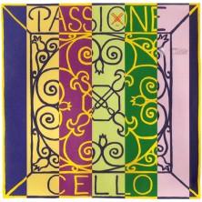 Pirastro Passione 2393 3