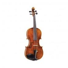 Sophia Stradivari Joachim 4/4