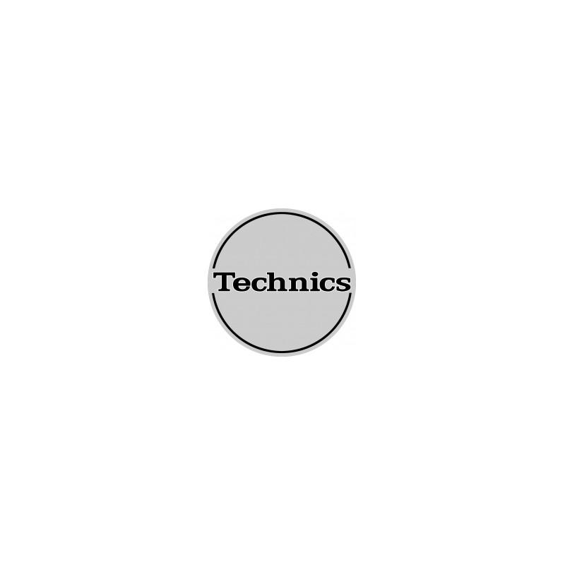 Magma Lp Slipmat Technics Outbreack