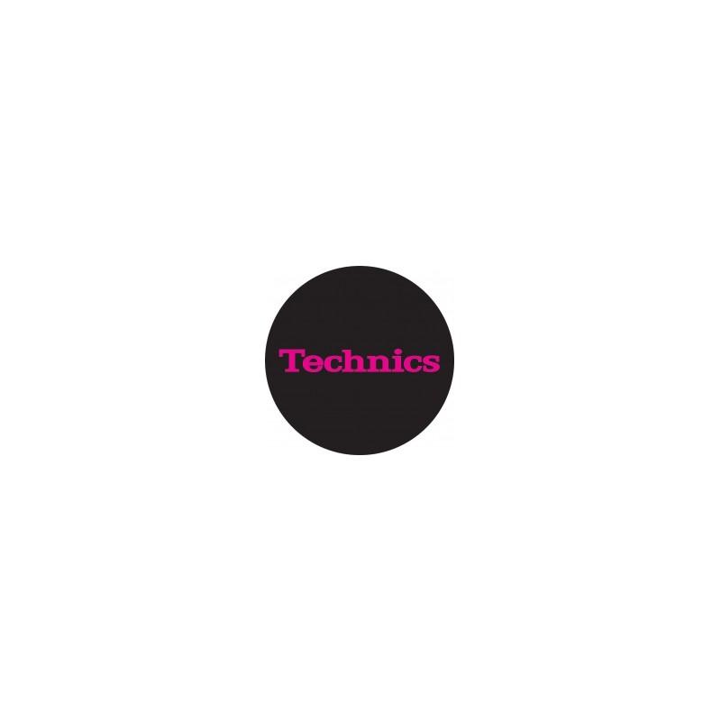Magma Lp Slipmat Technics Simple T-3