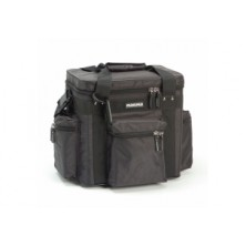 Magma Lp Bag 60 Profi Black