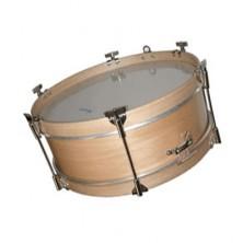 Samba 992