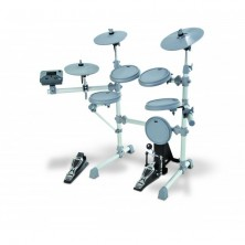 Kat Percussion Kt1P Electronic Drumset