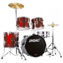 "Jinbao 1038R 22"""