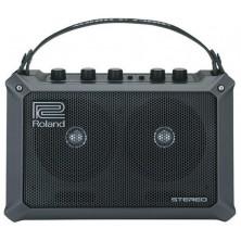 Roland Mobile Cube Ac