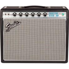 Fender 68 Custom Princeton Reverb