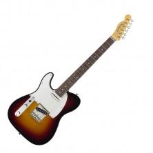 Fender American Vintage 64 Telecaster Lh Rw-3Tsb