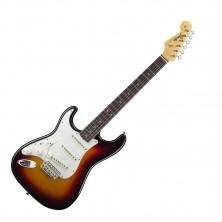 Fender American Vintage 65 Stratocaster Lh Rw-3Tsb
