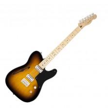 Fender Cabronita Tl Thinline Mn-2Ts