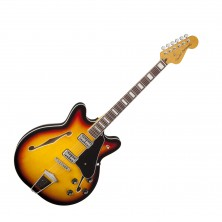 Fender Coronado Rw-3Tsb