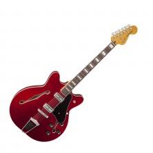 Fender Coronado Rw-Car