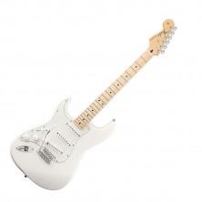 Fender Standard Stratocaster Lh Mn-Aw